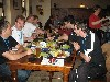 DXRC Meeting 2008 - Pictures