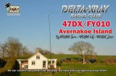 47DX/FY010 Front.